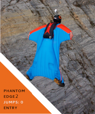 Phantom Edge