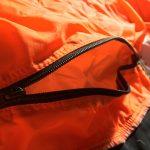 option_cargo-pocket